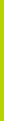 AAForescolour1b
