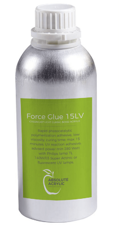 Force Glue 15LV