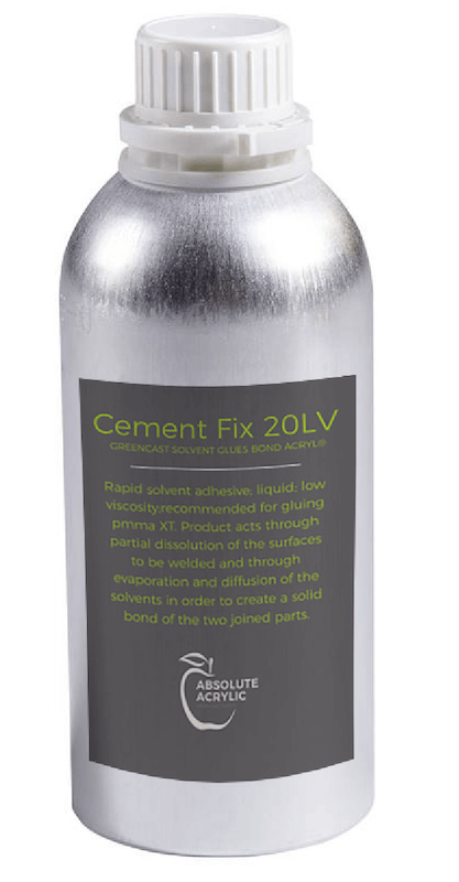 Cement Fix 20LV