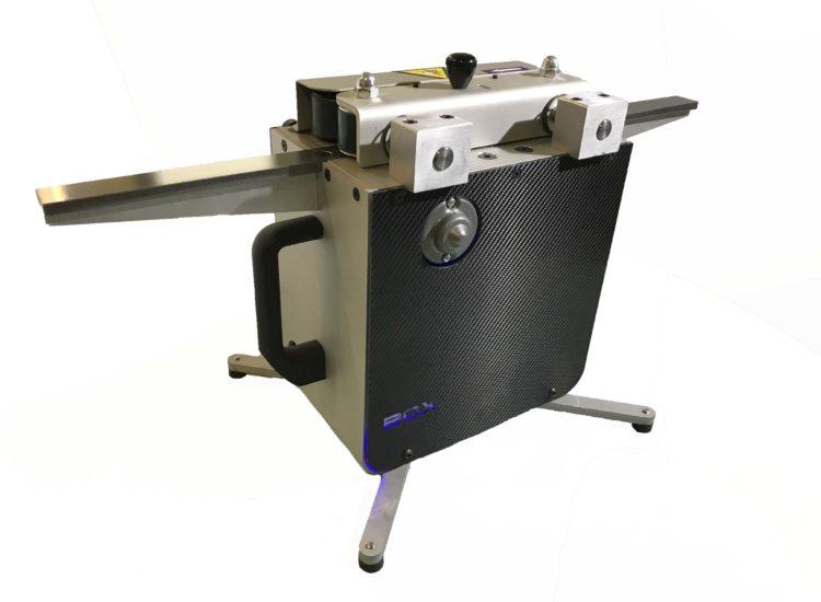 BOX polisher image
