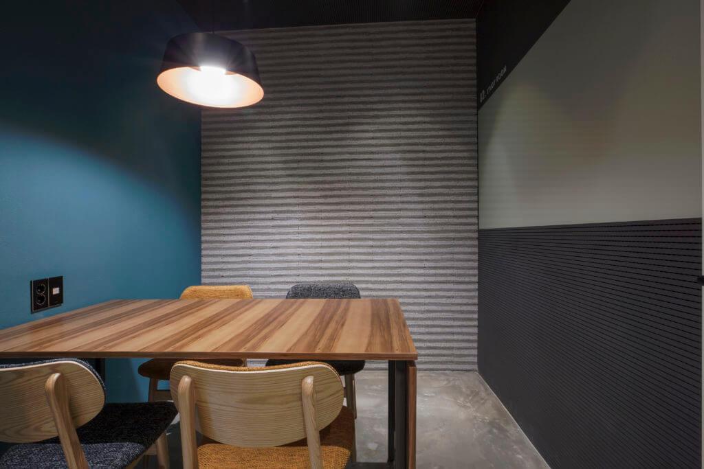 Cafe(03)