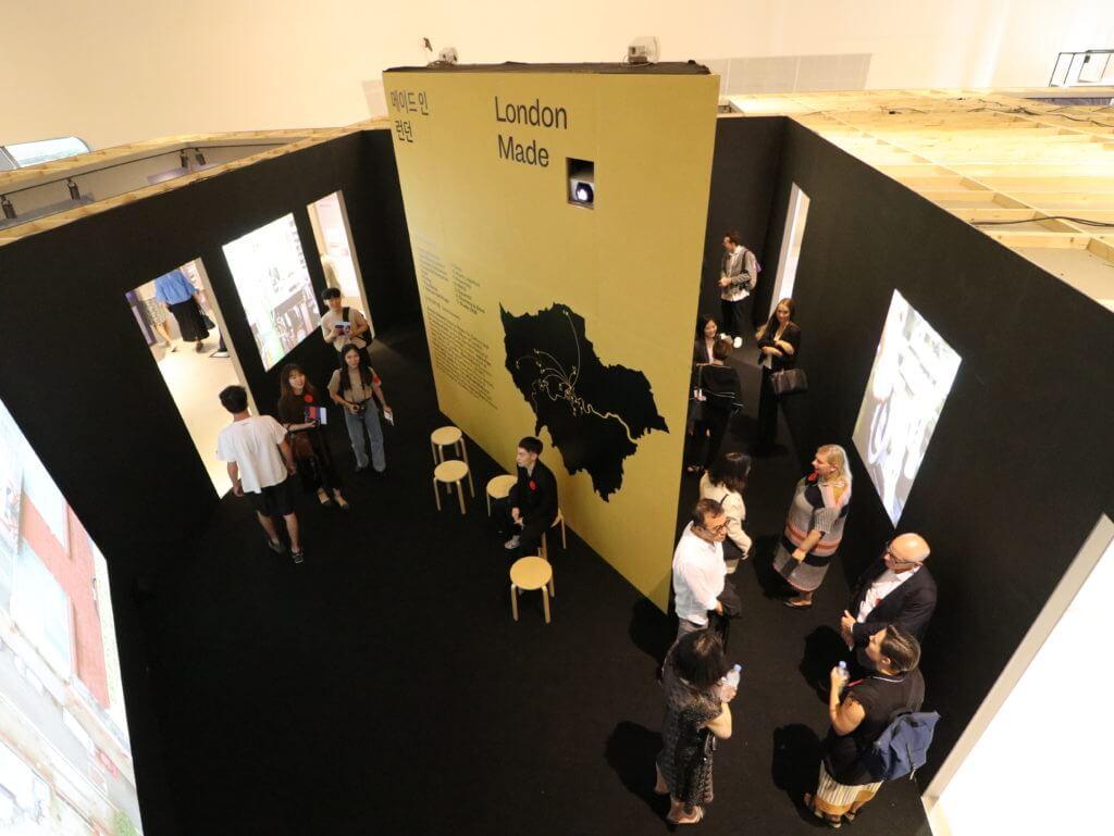 Exhibition2017(01)