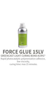 Force Glue 15LV1