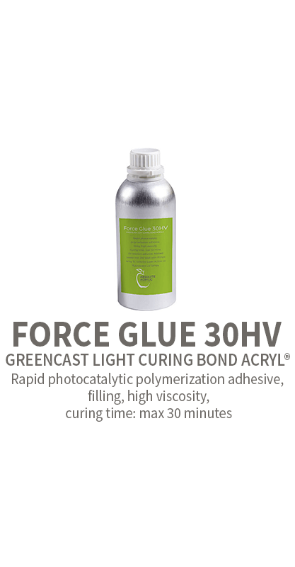 Force Glue 30HV