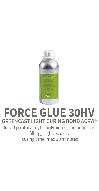 Force Glue 30HV
