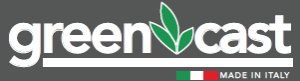 Greencast logo2