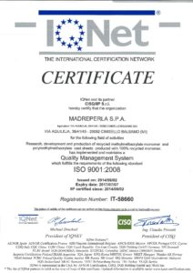 ISO_9001_2008_eng