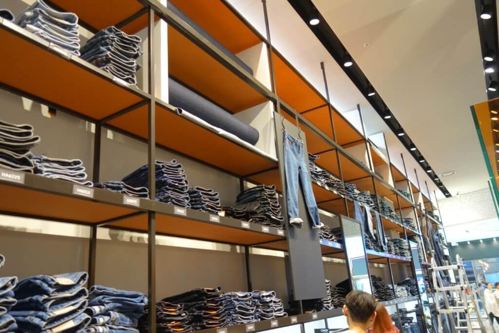Shopfitting(05)