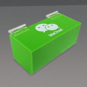 green-cast-6